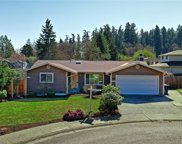 5324 150th Place SW, Edmonds image