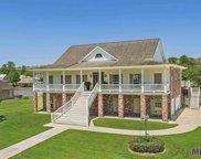 13392 Bayou Terrace Dr, St Amant image