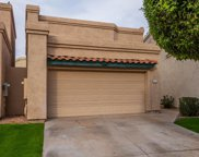 1229 N Alma School Road Unit #23, Mesa image