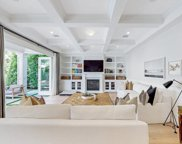 4433 Placidia Avenue, Toluca Lake image