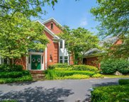 3564 Walnut Brook Dr, Rochester Hills image