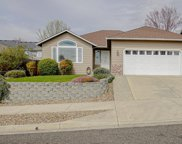 950 Crystal  Drive, Eagle Point image