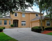 1523 Cherry Lake Way, Lake Mary image
