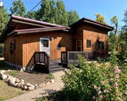 112B Hill Street, Steamboat Springs image