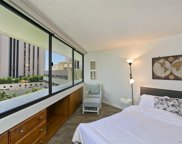 1700 Ala Moana Boulevard Unit 1104, Honolulu image