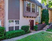 3331 Prescott Avenue, Dallas image