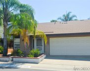 13429 Sutter Mill Road, Poway image