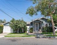 709   W Cubbon Street, Santa Ana image