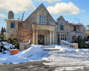 71 KINGSLEY MANOR DR, Bloomfield Hills image