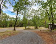 22670  Placer Hills Road, Colfax image