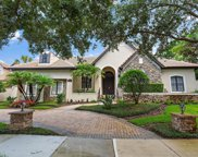 8038 Whitford Court, Windermere image
