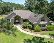 6 Fiddlers Way, Hilton Head Island image
