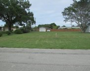 305 Bay Street, Port Saint Lucie image