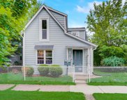 159 S Spencer Avenue, Indianapolis image