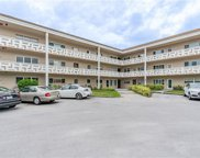 2435 Sumatran Way Unit 29, Clearwater image