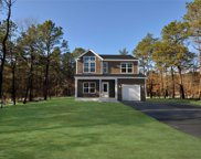 Lot 2 Newell Rd, East Moriches image