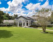 340 Saddleworth Place, Lake Mary image