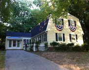 2154 Rivermeade Drive, High Point image