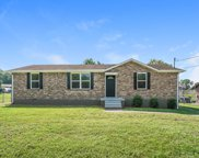 106 Creekside Ct, Gallatin image