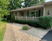 10801 Berlin Station  Road, Canfield image