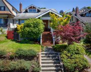 1114 Ave 30th, Seattle image
