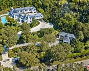 300 Stone Canyon Road, Los Angeles image