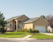 5863 W Vogue Ct S, Herriman image