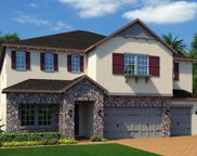 14546 Sunbridge Circle, Winter Garden image