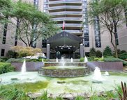 1512 Palisade Avenue Unit 19P, Fort Lee image
