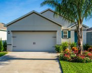 2919 Taton Trace, New Smyrna Beach image