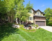 9712 S Alpine Valley  Cir, Sandy image
