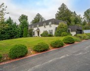 6 Fox Chase, Newtown Square image