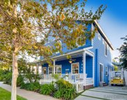 610 4th St, Coronado image