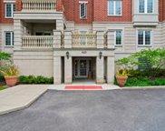 620 Homewood Avenue Unit #407, Highland Park image