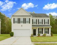 207 Post Oak Court, Moncks Corner image