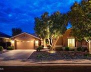 3953 E Meadowview Drive, Gilbert image