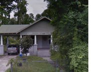 319 OLD JACKSONVILLE LP, Lake City image