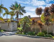 1016     Emerald Bay, Laguna Beach image