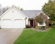 7691 Micawber  Court, Indianapolis image
