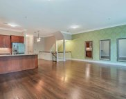 1600 Kaufers Lane Unit 12, Fort Lee image