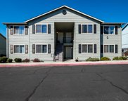 2134 Crater Lake  Avenue, Medford image