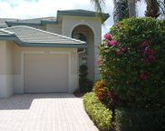 1546 SE Prestwick Lane SE Unit #12-D, Port Saint Lucie image
