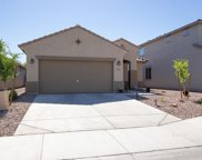 9165 N 98th Avenue, Peoria image