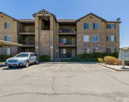3821 Rock  Creek Rd Unit 2, Eagle Mountain image