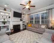 809 Coinbrook Lane, South Chesapeake image