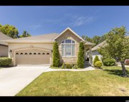 9036 Enchanted Oak Ln, Sandy image