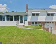 85 Clement Dr, Somerdale image
