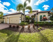 15320 Helmsdale Place, Lakewood Ranch image