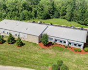 151 Castleberry  Court, Milford image