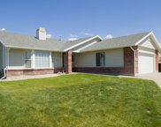 2476 W Clydesdale Ct, Farr West image